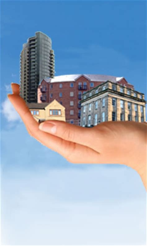 commercial property management software commercial property management software timberline software