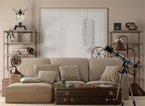 sofa in the living room the 19 best designed living room sofas mostbeautifulthings
