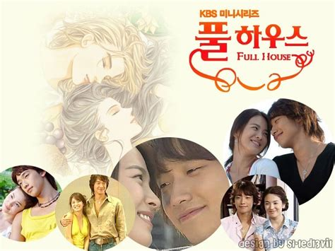 full house korean full house korean images full house hd wallpaper and