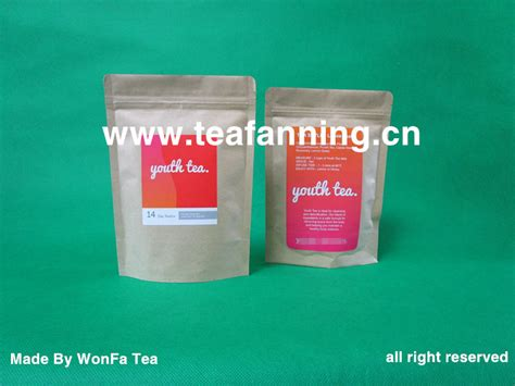Thin Tea Detox South Africa by Customized All Kinds Of Usfda Herbal Teas The 14 Day Tea
