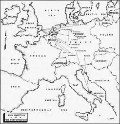 World War Ii Outline Map Of Europe by Black And White Map Of Europe Best Photos Wwii World Outline Blank During World Map Region