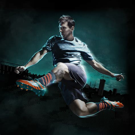 wallpaper adidas messi adidas messi the 12elfth man