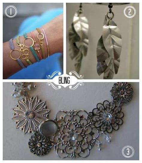 Do It Yourself Home Decor Projects Upcycle Ideas Digest 5 Paperblog