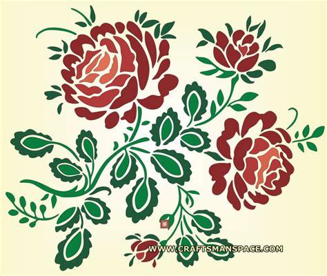 rose pattern name free rose pattern patterns gallery