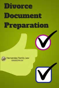 Divorce Document Preparation divorce lawyer divorce document preparation