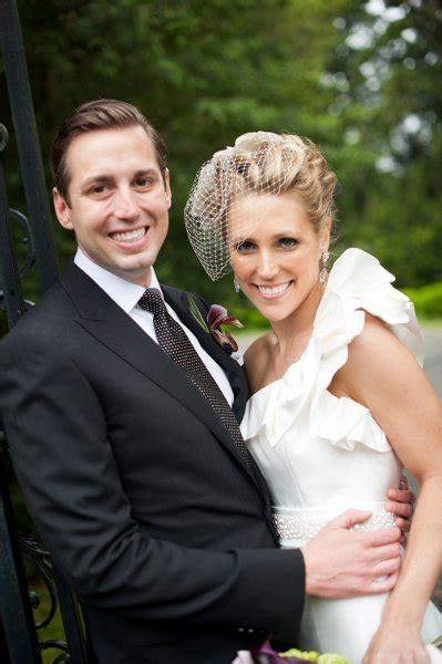 Wedding Hair And Makeup Wakefield by Wedding Hair Wakefield 1358182229413 Laura2012009