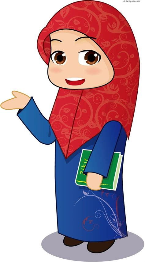 film cartoon islamic 12 best muslim clipart images on pinterest muslim