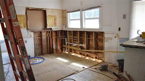 how to get into flipping houses goldman sachs to get into the house flipping business