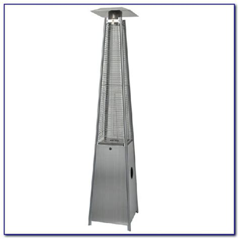 Garden Sun Pyramid Patio Heater Garden Sun Patio Heater Parts Garden Ftempo