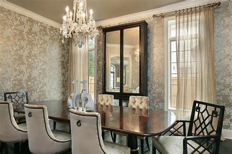 High End Dining Room Furniture Brands 57 inspirational dining room ideas pictures love home