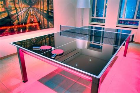 Room Needed For Ping Pong Table by 20 Best Images About Ping Pong Ideas On