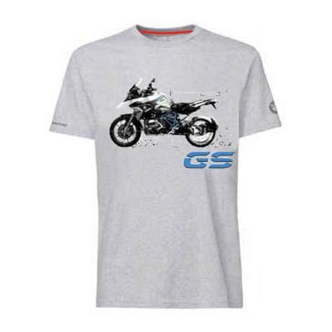 Tshirt Tshirt Bmw bmw motorcycle t shirts for sale enam t shirt