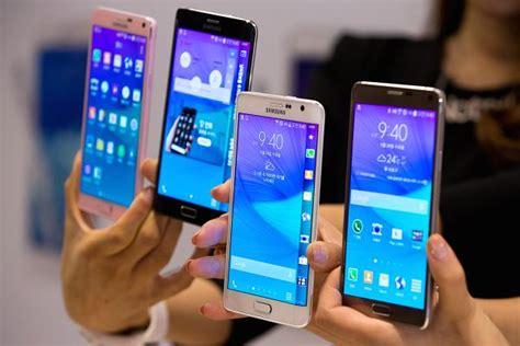 mobile phones black friday  deals sales ads