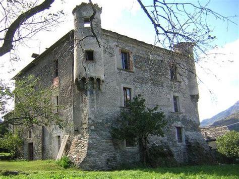 regionale europea pinerolo conti bianco di san secondo di pinerolo castlesintheworld
