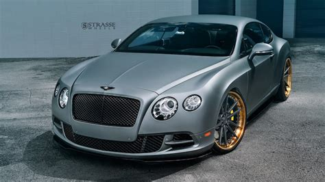 bentley basketball c custom bentley continental gt automobil bildidee
