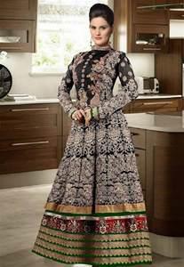 utsav fancy pakistani eid dresses for girls paki dress