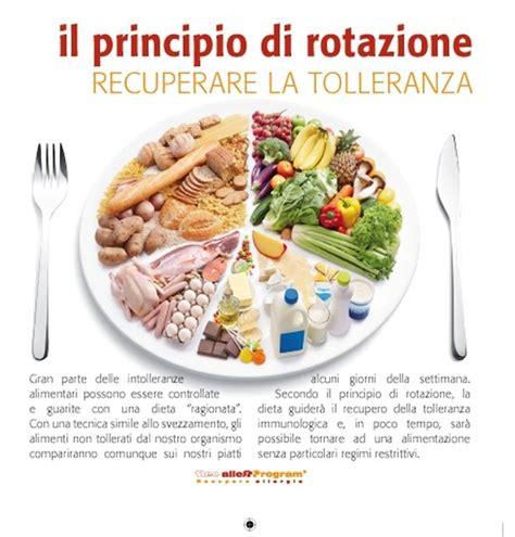 intolleranze alimentari test costo intolleranze alimentari test costo my rome
