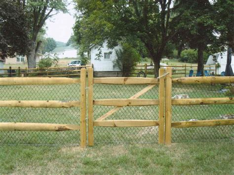 how to repair split rail fence gate design how to build a split rail fence gate round split