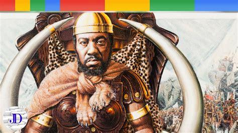 odd african rituals top 5 bizarre taboo rituals of africa youtube