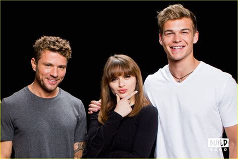 ryan phillippe joey king joey king gets some high praise from her co star ryan