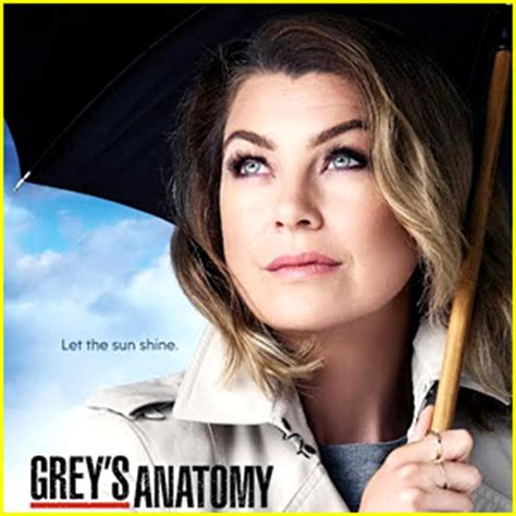 grey s anatomy actor leaving pictures actors leaving greys anatomy 2017 daily quotes