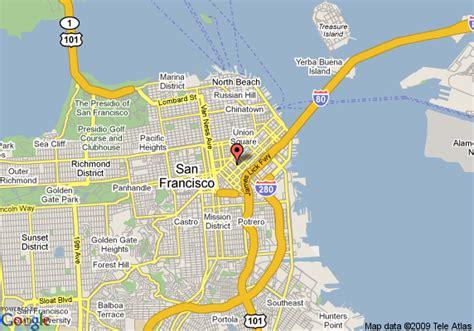 best western americania best western americania san francisco deals see hotel