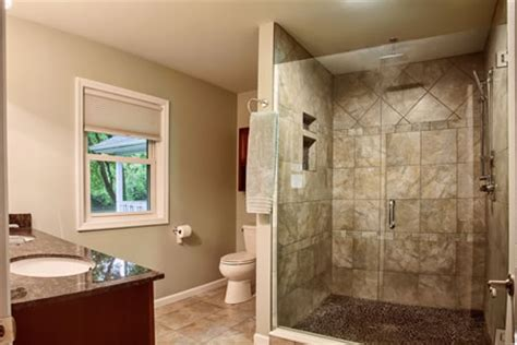 Bathroom remodeling in harrisburg pa colebrook construction