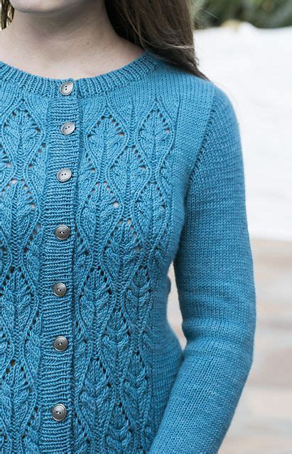 cardigan pattern ravelry 1363 best images about knitted jumpers sweaters