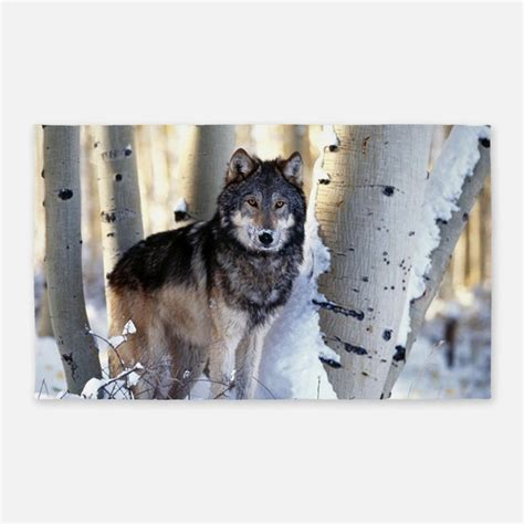 wolf area rug wolf print rugs wolf print area rugs indoor outdoor rugs