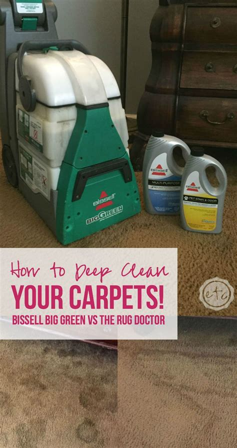 Used Rug Doctor Machines For Sale by Rug Doctor Carpet Cleaner Rental Tags Rug Doctor