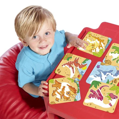 doodle combinations democracy tomy aquadoodle mini mats zoo and dinosaurs drawing
