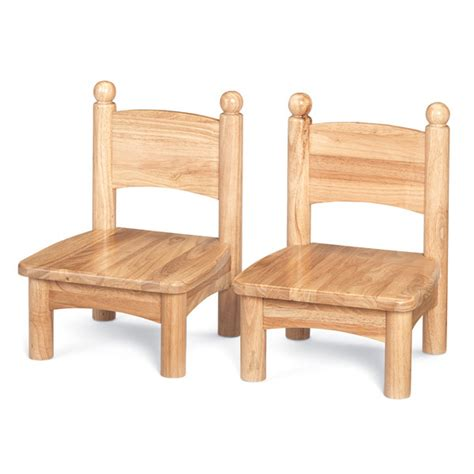 toddler wooden table and chairs wood chairs preschool wooden chairs wood seating