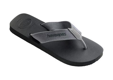 basic black flip flops khakikakiku havaianas flip flops havaianas basic grey grey