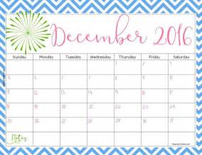 is there a calendar template in word december 2016 printable calendar templates free