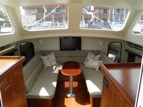gemini catamaran dealers gemini legacy 35