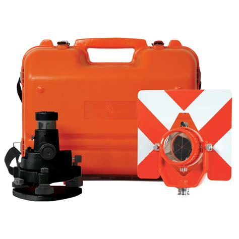 Prisma Set prisma set mit adapter und koffer 471 00
