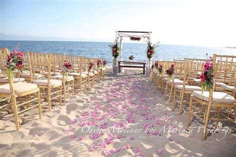 Wedding Budget Mexico by Best Wedding Venues In Vallarta Tips By Top