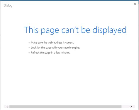 all images displayed on the home page of this website are fix this page cant be displayed internet explorer autos post