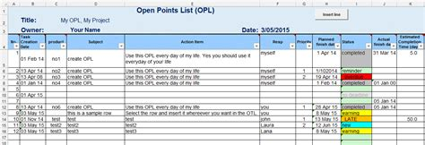 excel priority list template excel template to do list or task list template for excel