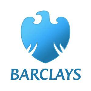 Carrefour Banca Servizio Clienti by Servizio Assistenza Clienti Barclays