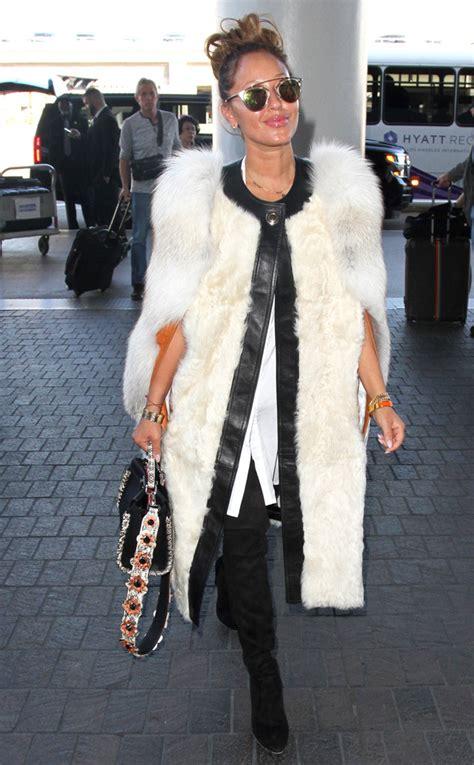 runway to retail inside stylish celebrity homes adrienne bailon fashion bomb daily style magazine