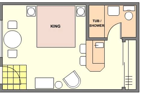 Room Floor Plan by Floor Plans For A Room The House Decorating