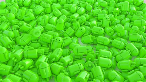 green android android green robot wallpaper 1920x1080 112657
