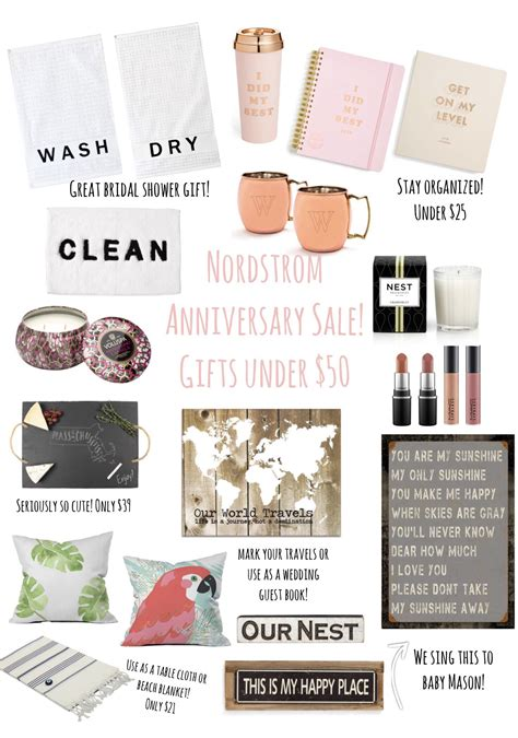 nordstrom anniversary sale top home decor gift ideas best 28 sale gift ideas best 28 sale gift ideas 25