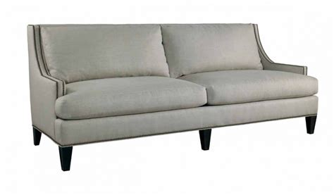 lillian august sofas three seater sofa in fabric royce lillian august luxury
