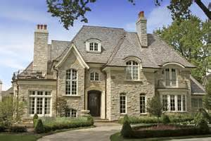 Custom French Country House Plans by Country French House Plans With Photos