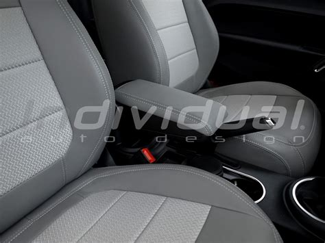 vw car seat covers volkswagen car seat covers