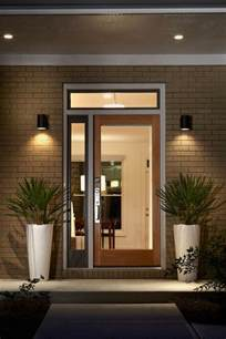 Lights For Windows Designs 5 Modern Front Doors For 2016 Dallas Door Designs