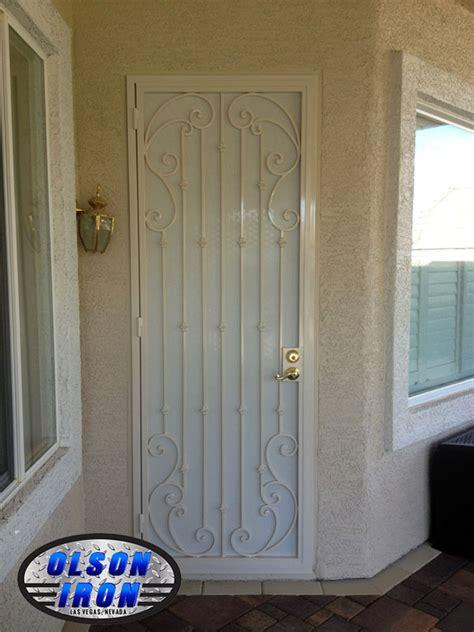 doors las vegas 309