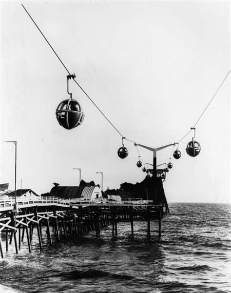 Spinning Ring Ocean Sky – busylower.com